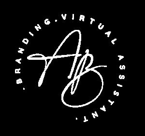 Personal Branding, Online Zichtbaarheid, Virtual Assistant